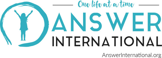 Answer International